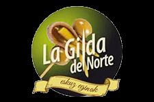 La Gilda del Norte