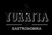 Conservas Yurrita