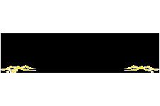 Salanort patrocinador Gilda Eguna 2019