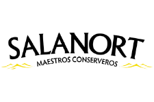 patrocinador-salanort