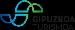 GIPUZKOA_TURISMOA-1