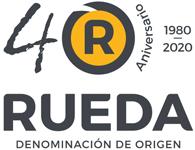 rueda40-150